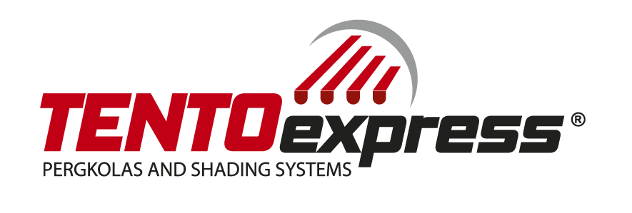 LOGO_OUT_export-02