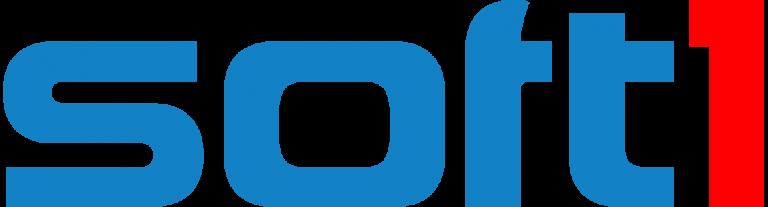 Soft1_logo